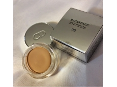 Zoom στο CHRISTIAN DIOR BACKSTAGE EYE PRIME 002 6gr