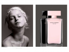 Zoom στο NARCISO RODRIGUEZ RODRIGUEZ FOR HER EDP 30ml SPR