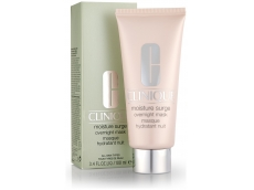 Zoom στο CLINIQUE moisture surge overnight mask 100 ml (ALL SKIN TYPES)