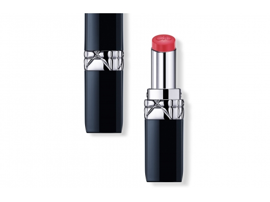 Zoom στο CHRISTION DIOR ROUGE DIOR BAUME LIP TREATMENT 3,2g