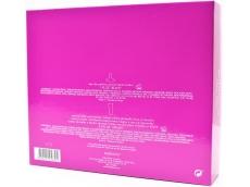 Zoom στο CALVIN KLEIN (CK) CK EUPHORIA EDP 30 ml SPR (GIFT SET)