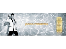 Zoom στο PACO RABANNE 1 MILLION COLOGNE EDT 125ml SPR