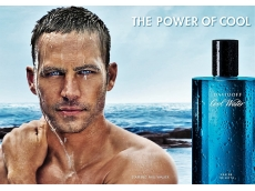 Zoom στο DAVIDOFF COOL WATER FOR MEN EDT 200ml SPR (KING SIZE)