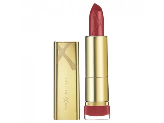 Zoom στο MAX FACTOR COLOUR ELIXIR LIP STICK (NEW)
