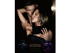 Zoom στο BECKHAM INTIMATELY NIGHT men EDT 75ml SPR (tester)