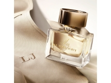 Zoom στο BURBERRY My BURBERRY EDT 50ml SPR (NEW)