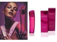 Zoom στο ESCADA MAGNETISM EDP 25ml SPR