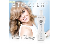 Zoom στο BIOSILK Silk Therapy ORIGINAL 167ml
