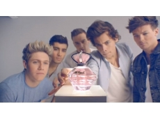 Zoom στο ONE DIRECTION our moment EDP 50ml SPR