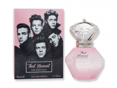 Zoom στο ONE DIRECTION that moment EDP 30ml SPR
