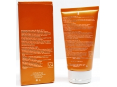 Zoom στο ESTEE LAUDER SUN Care SPF15 Sun Lotion for Body 150ml