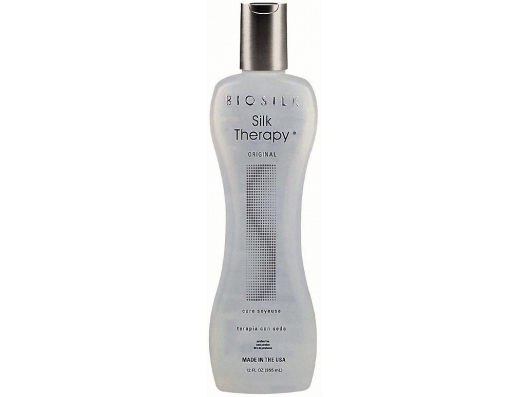 Zoom στο BIOSILK Silk Therapy ORIGINAL 355ml