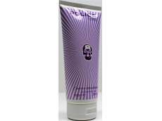 Zoom στο POLICE TO BE FOR WOMAN BODY LOTION 200ml