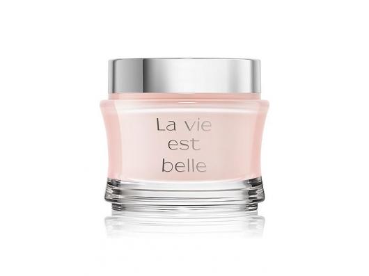 Zoom στο Lancôme La Vie Est Belle BODY CREAM 200ml
