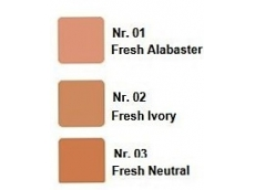 Zoom στο CLINIQUE anti blemish solutions liquid make up 30ml