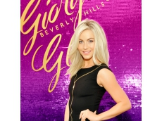 Zoom στο GIORGIO BEVERLY HILLS EDT 90ml SPR (for WOMEN - tester)