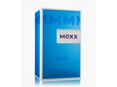Zoom στο MEXX MAN EDT 50ml SPR