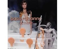 Zoom στο PACO RABANNE OLYMPEA SHOWER GEL 200ml