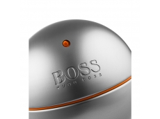 Zoom στο BOSS IN MOTION EDT 90ml SPR