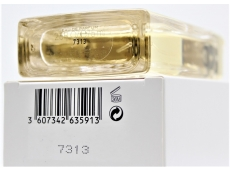Zoom στο CHLOE LOVE STORY EDP 75ml SPR (tester)