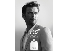 Zoom στο MONT BLANC LEGEND SPIRIT EDT 30ml SPR