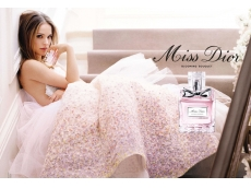 Zoom στο CHRISTIAN DIOR MISS DIOR BLOOMING BOUQUET EDT 150ml SPR