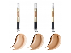 Zoom στο MAX FACTOR MASTERTOUCH ALL DAY CONCEALER