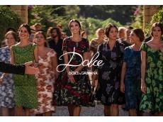 Zoom στο DOLCE & GABBANA Dolce ROSA EXCELSA EDP 75ml SPR