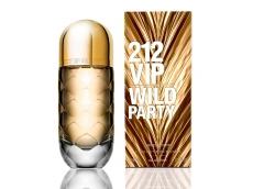 Zoom στο CAROLINA HERRERA 212 VIP WILD PARTY EDT 80ml SPR (LIMITED EDITION)