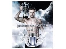 Zoom στο PACO RABANNE INVICTUS EDT 150ml SPR