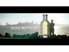 Zoom στο BOSS HUGO BOSS BOTTLED AFTER SHAVE BALM 75ml