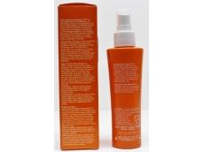 Zoom στο ESTEE LAUDER SUN Care SPF15 Anti Aging Sun Spray Oil Free 125ml