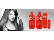 Zoom στο CHI 44 Iron Guard thermal protection spray 237ml