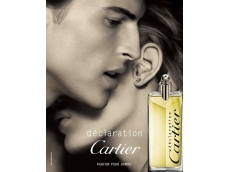 Zoom στο CARTIER DECLARATION ESSENCE EDT 100ml SPR