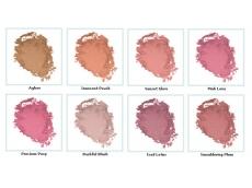 Zoom στο clinique blushing blush powder blush 6gr