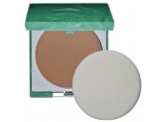 Zoom στο clinique almost powder makeup SPF 15 10gr