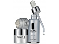 Zoom στο clinique repairwear uplifting firming cream 50ml (DRY COMBINATION TO COMBINATION OILY/MIXTE)