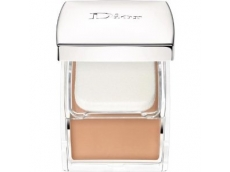 Zoom στο CHRISTIAN DIOR DIORSKIN NUDE CREME GEL COMPACT MAKE UP 010-IVORY 10gr