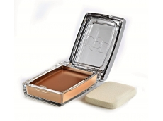 Zoom στο CHRISTIAN DIOR DIORSKIN NUDE CREME GEL COMPACT MAKE UP 040-HONEY BEIGH 10gr