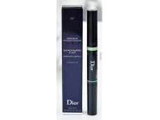 Zoom στο CHRISTIAN DIOR DIORSHOW COLOUR&CONTOUR EYESHADOW & LINER DUO WATERPROOF 457-WATER LILY