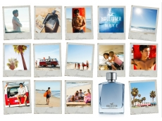 Zoom στο HOLLISTER WAVE FOR HIM EDT 100ml SPR