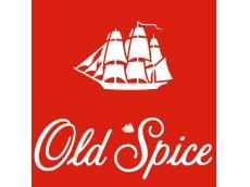 Zoom στο Old Spice ORIGINAL EDT 100ml SPRAY (UNBOXED)