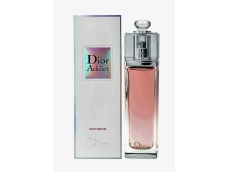 Zoom στο CHRISTIAN DIOR ADDICT EAU FRAICHE EDT 20ml SPR