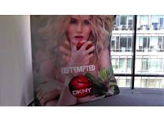 Zoom στο DKNY BE TEMPTED EDP 30ml SPR