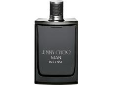 Zoom στο JIMMY CHOO MAN INTENSE EDT 100ml SPR