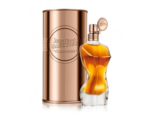 Zoom στο Jean Paul Gaultier CLASSIQUE essence de Parfum EDP 50ml SPR