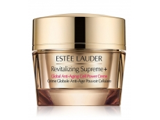 Zoom στο Estee Lauder Revitalizing Supreme+ Global Anti-Aging Cell Power Creme 50ml