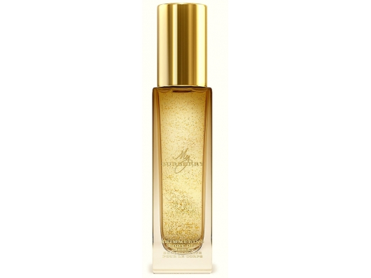 Zoom στο BURBERRY My BURBERRY LIMITED EDITION SHIMMERING BODY OIL  30ml