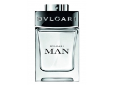 Zoom στο BVLGARI MAN EDT 150 ml SPR