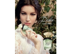 Zoom στο DOLCE & GABBANA Dolce Shower Gel 200ml